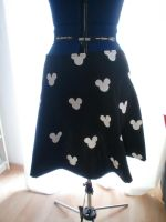 Disney inspired skirt by CheshireCat1