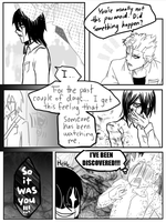 GrimmUlqui Comic: Ch01 Pg08 by ravefirell