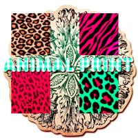 Motivos Animal Print by MileyUAreMyLife