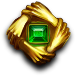 Icon from Runescape by neilin11