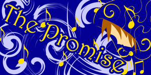 Promise group icon by Origamigirl1223