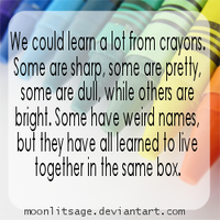 Quotes 049 by moonlitsage