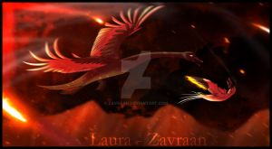 Near death by zavraan