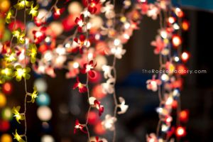 Lights 4 by frankrizzo