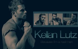Kellan Lutz 23 by kwiku001