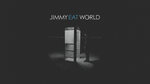 Jimmy Eat World Wallpaper by Kelz-Designs