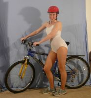 Sailor Bike 1 by SenshiStock