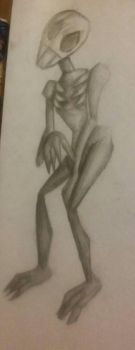 Demon  by Jaimielovesfanbase12