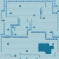 Micro Map - Ice Throne by Ozotuh-Helios