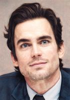 matt bomer by natira