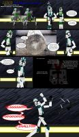 Arc: Clone Files 24 by rich591