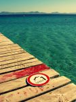 jump here by KCELphotography