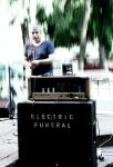 Electric Funeral by BobRock99