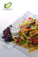Food Photography 8 by AnubisGraph
