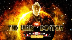 The War Doctor wp by SWFan1977