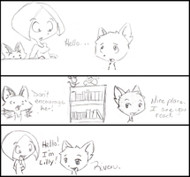 Comic Name pt 07 by FyreLilly