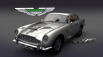 DB5 by ProRipp