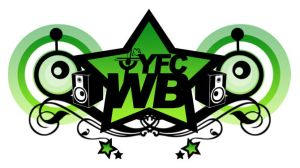 yfc west B logo full by eggay