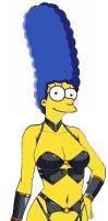 Marge5052 by RustyGimble