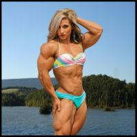 Fbb Eye Candy 105 by Paddy86