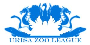 Urisa Zoo League by misterzubair