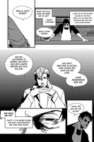 chapter 3 - Page 5 by nuu