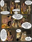 Issue 4, Page 18 by Longitudes-Latitudes