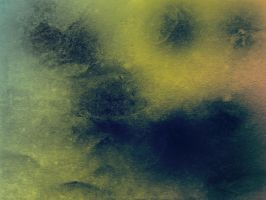 Texture 115 by Voyager168