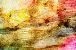 Abstract Colorful Wallpaper by sevensites