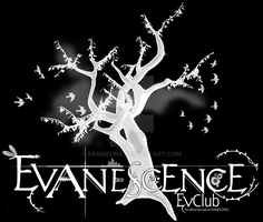 EvClub T-Shirt Design -WINNER- by Erameline