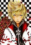 Roxas by sang-hee
