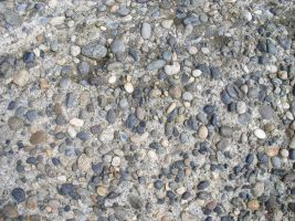 Texture - Stone 2 by SanStock