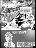 Frozen Comic - Hot Chocolate Page 01 by TheCyberZombie