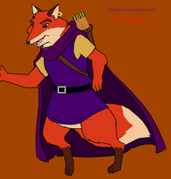 REQUEST-Slagar's dad by xxxSamanthaxxx