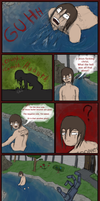 TTORC: Placement P5 by Gregor-Lives