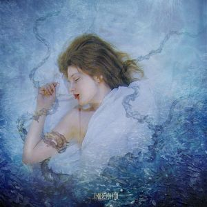 Dreams by vampirekingdom