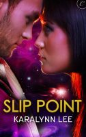 Slip Point by crocodesigns