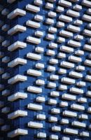 Morse code Chicago style by right-angle
