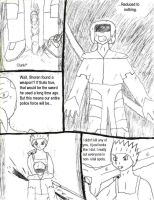 SHARDS: Chapter 4 page 20 by ZacharoTheAngel