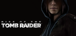 Rise of the Tomb Raider Wallpaper by RockinRoadstar