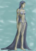 Delphi- early concept by Nycteridae