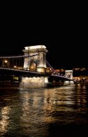 Chain Bridge IV by DS1985