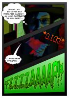 Publisher OCT_Round1_Page 21 by krazykez