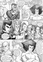 Thundercats 01-109 by Gugaaa