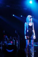 Taylor Momsen 4 by hs96
