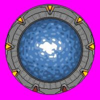 Stargate RPG Graphic by 44tim44
