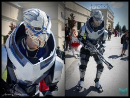 AN13 - Mass Effect by Midnight-Dare-Angel