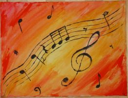 Music by augenblicke