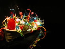 Chihuly6 by TwilightsWraith