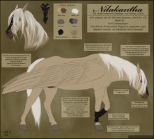 Nilakantha redesign reference by KathyKnodoff